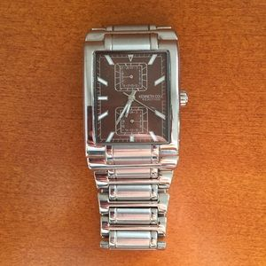 Kenneth Cole Reaction Other - Men's Kenneth Cole Reaction watch