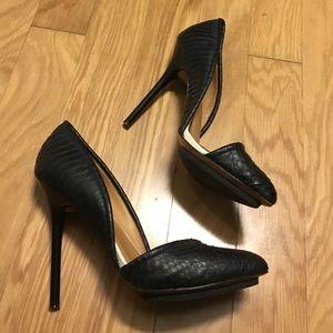 L.A.M.B. Shoes - Pump