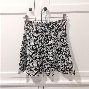 PacSun Dresses & Skirts - Pacsun winter skater dress