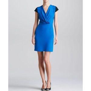 Derek Lam Dresses & Skirts - $1150 Derek Lam silk cocktail dress 38 2 4 Small