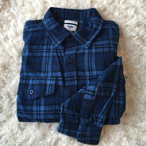 Old Navy Other - 🆕NWT Men's Flannel