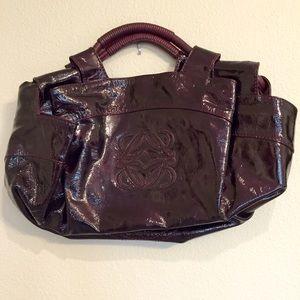 Loewe Handbags - Authentic LOEWE Handbag