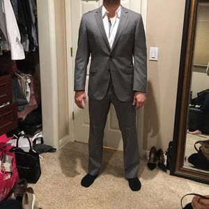 Sarar Suit