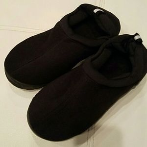 Shoes - Winter Slippers