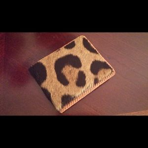 Other - Cheetah Wallet