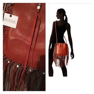 gabriella rocha Handbags - ❌NO OFFERS❌GABRIELLA ROCHA CROSSBODY PURSE