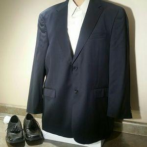 austin reed Other - Sport Coat Size 46 R ...BLAZER...Jack