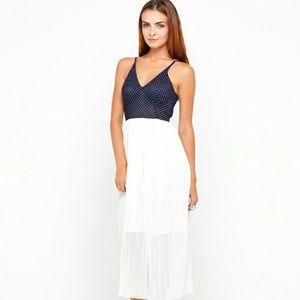 Motel Rocks Dresses & Skirts - Motel Rocks dress