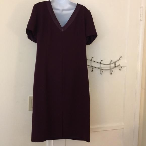 Talbots Short Sleeve Dresses