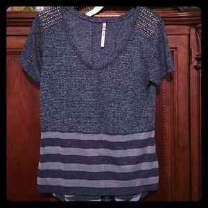 Karen millen t shirt