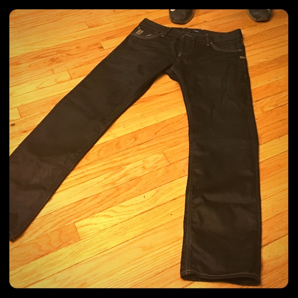 b78c3b02580 G-Star Jeans   Gstar Worn In Youtube Shaky Shawn   Poshmark