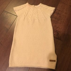 Burberry Other - Burberry Sweater Dress