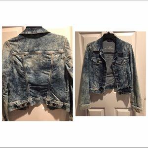 Mavi Jackets & Blazers - Jacket