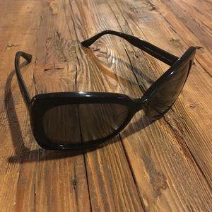 Cesare Paciotti Accessories - Paciotti cps 017 women's sunglasses
