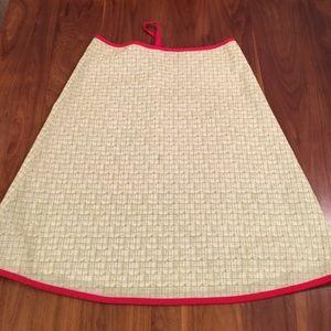 Orla Kiely Dresses & Skirts - Orla Kiely Skirt
