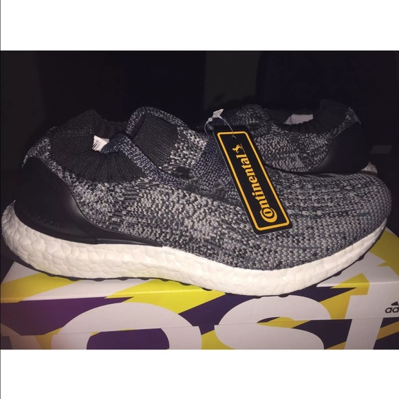 5f47cda5f Adidas Shoes - Ultra boost size 8 women (fit like 7 or 7.5)