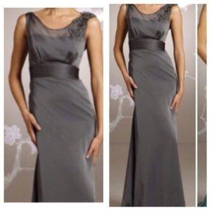 Alvina Valenta Dresses & Skirts - Stunning evening or event dress!