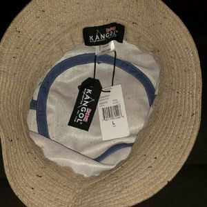 Kangol Other - Hat