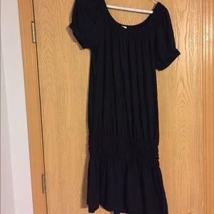 Max Studio Dress, Size M