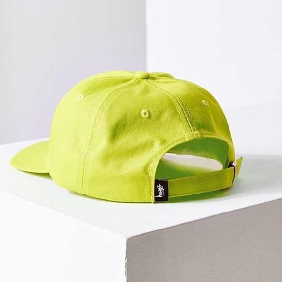 6e84eb89b6b ... Classic Logo Snapback Hat. NWT. Stussy. M 5861d12ebf6df559460245ef.  M 5861d1316d64bc606d02484c. M 5861d132f739bcfed315c827.  M 5861d13236d594b5e615c6fb