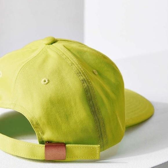 4c960ba351c NWT Stussy Neon Classic Logo Snapback Hat. NWT. Stussy.  M 5861d12ebf6df559460245ef. M 5861d1316d64bc606d02484c.  M 5861d132f739bcfed315c827