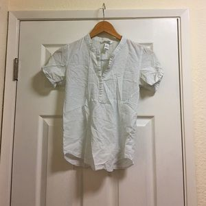 $20 for 3 H&M Short sleeve shirt