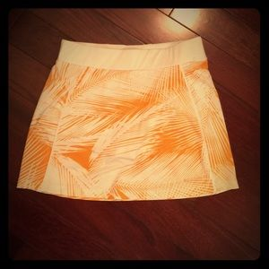 Columbia Dresses & Skirts - • { Columbia } • PFG skirt. Size: XS.