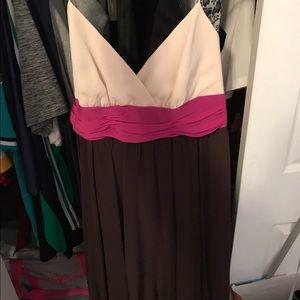 Donna Morgan Dresses & Skirts - Donna Morgan Formal Dress