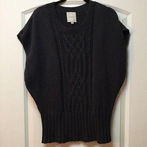 Mason Sweaters - Mason Sweater