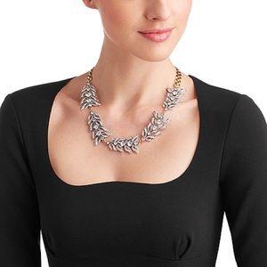 Lulu Frost Jewelry - Lulu Frost Rococo Necklace