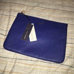 "Rebecca Minkoff Handbags - 💥Rebecca Minkoff ""Glam Kit"" Bag 👛"