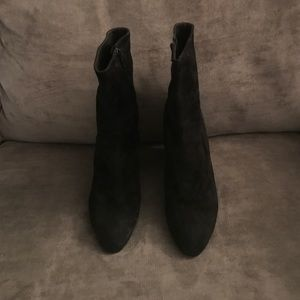 Barneys New York CO-OP Shoes - REDUCED! Barneys New York CO-OP Ankle Boots
