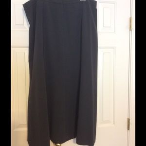 Jones New York Woman Skirt