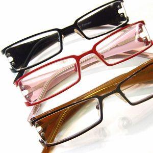 d7441fee56da Anyu Eyewear Accessories - 3 pr NEW Reading Glasses Petite Size Rhinestones