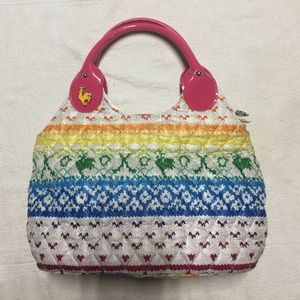 Le Coq Sportif Handbags - Bag