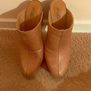 Lucky Brand Shoes - Lucky Brand mules