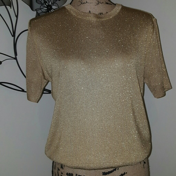 Austin Reed Tops Ladies Top Made In Usa Poshmark