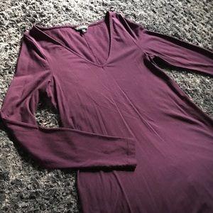 Express Dresses & Skirts - Express Swing Dress