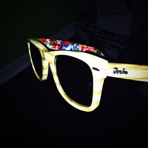 ray bans limited edition