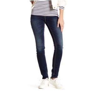 NEW Silver Jeans Suki Mid Skinny Jeans