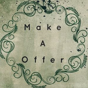 Louis Vuitton Tops - Make a Offer 😘🐸🤡💃