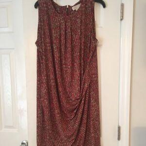 MICHAEL Michael Kors Dresses & Skirts - Michael Kors Dress 2x