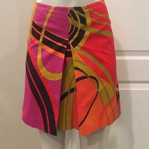 Trina Turk Dresses & Skirts - TRINA TURK skirt!