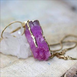 Jewelry - Necklaces