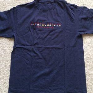 Other - Blue men shirt