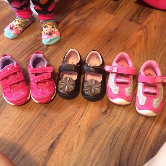 Shoes   Size 5 Kids Shoes   Poshmark