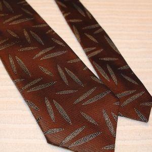 Hugo Boss Other - Hugo Boss Necktie
