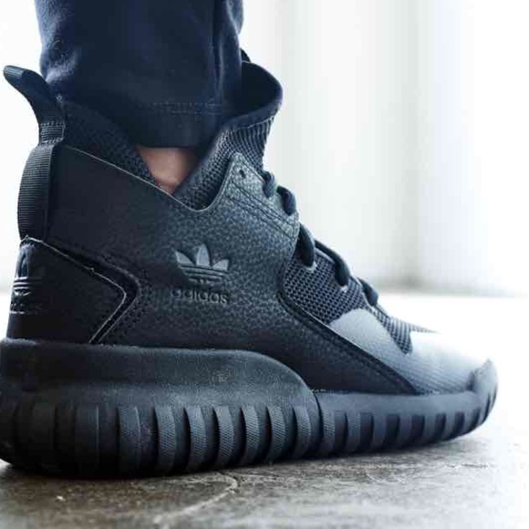 adidas Tubular Doom Sock Primeknit Shoes Black adidas Ireland