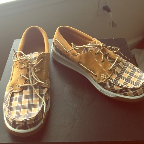 Timberland Shoes | Sperry | Poshmark