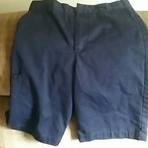 Other - back to school..boys shorts SIZE 12